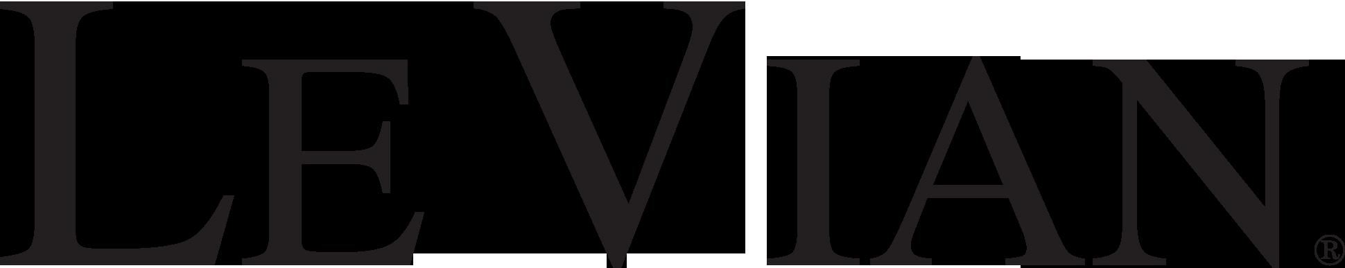Le Vian